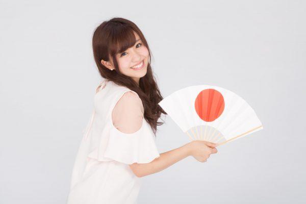 https://2chtsushin.net/wp-content/uploads/kawamura20160818203014_TP_V.jpg